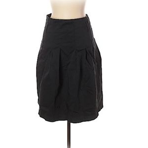 Metrostyle Casual Cargo Style Skirt Size 12